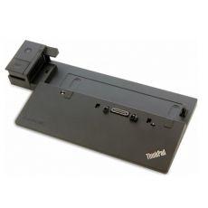 Lenovo ThinkPad Basic Dock 65W