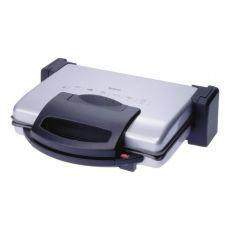 Τοστιέρα - Γκριλιέρα  TFB3302V Bosch