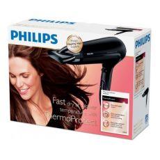 Σεσουάρ Μαλλιών Philips HP8230/00 2100 Watt Philips