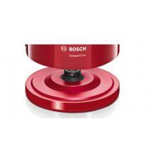 Βραστήρας TWK3A014 1,7 lt Bosch