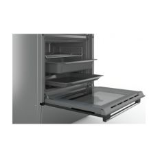 Κουζίνα Μεικτή Bosch HXR390D50 Inox A