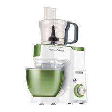 Κουζινομηχανή Sencor STM 4460GG