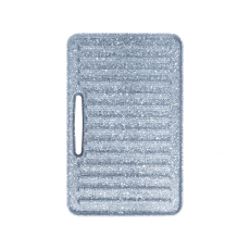 Σαντουιτσιέρα 800watt Rohnson R-2105