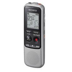 Ψηφιακή συσκευή εγγραφής φωνής Sony ICD-BX140 Sony