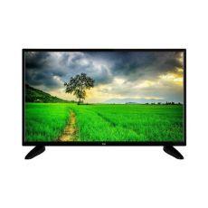 TV 32'' LED FL32111T F&U
