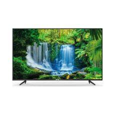 TV 55'' LED 55P615 TCL