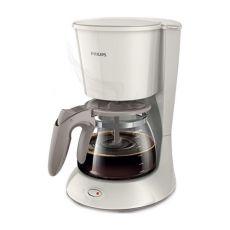 Καφετιέρα Φίλτρου Philips HD7461/00 Λευκό