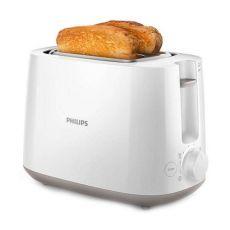 Φρυγανιέρα Philips HD2581/00 Λευκό Φρυγανιέρα Philips HD2581/00 Λευκό