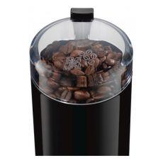 Μύλος Αλέσματος Καφέ Bosch TSM6A013B