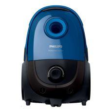 Σκούπα Ηλεκτρική Philips FC8575/09 Μπλέ