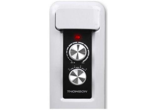 Ηλεκτρικό Καλοριφέρ Λαδιού 11 Φέτες Thomson THOFR2500 2500w