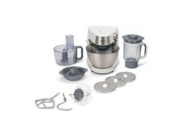 Κουζινομηχανή Kenwood KHC29.JOWH Prospero+
