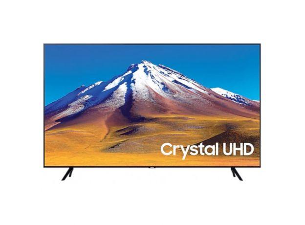 TV Samsung UE43TU7092 43'' Smart 4K