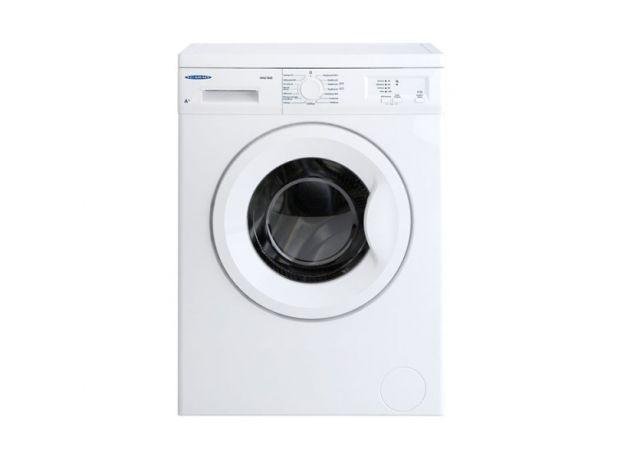 Πλυντήριο Ρούχων Carad WA5160E 5KG A+