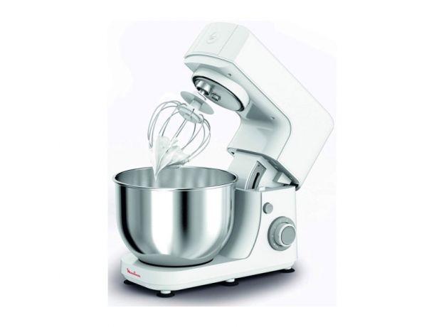 Κουζινομηχανή Moulinex Essential QA1501